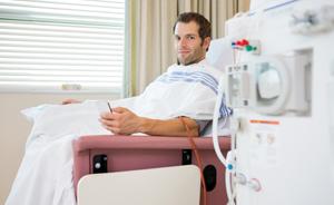 Hospitals | Clinics