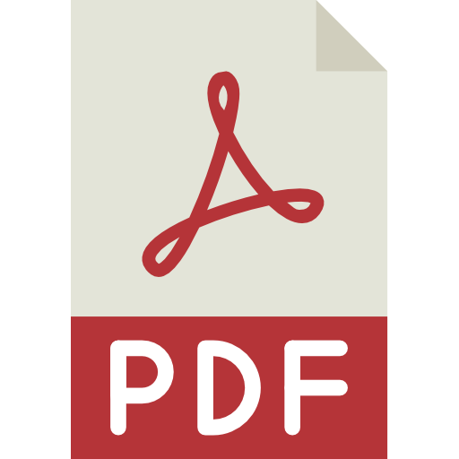 temak-pdf