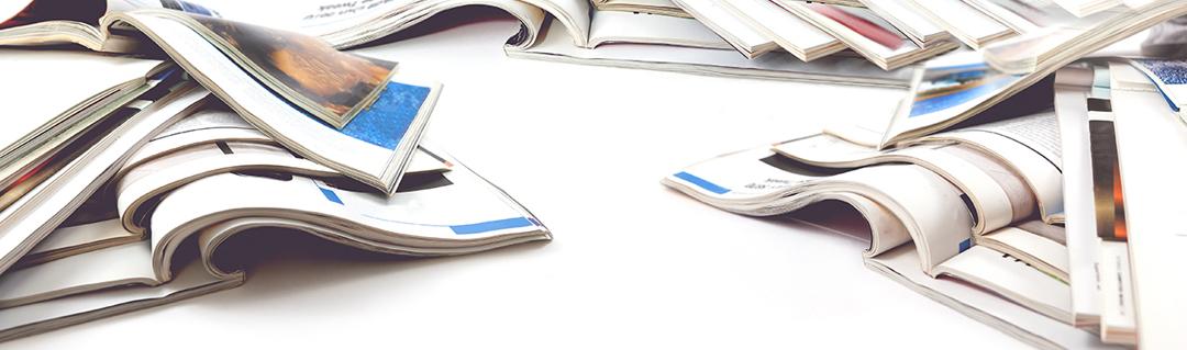 publications-articles